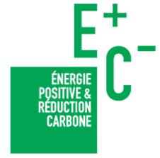 Réglementation Énergétique